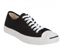 Кеды CONVERSE® Jack Purcell® CP Oxford '1Q699' (Страна США)