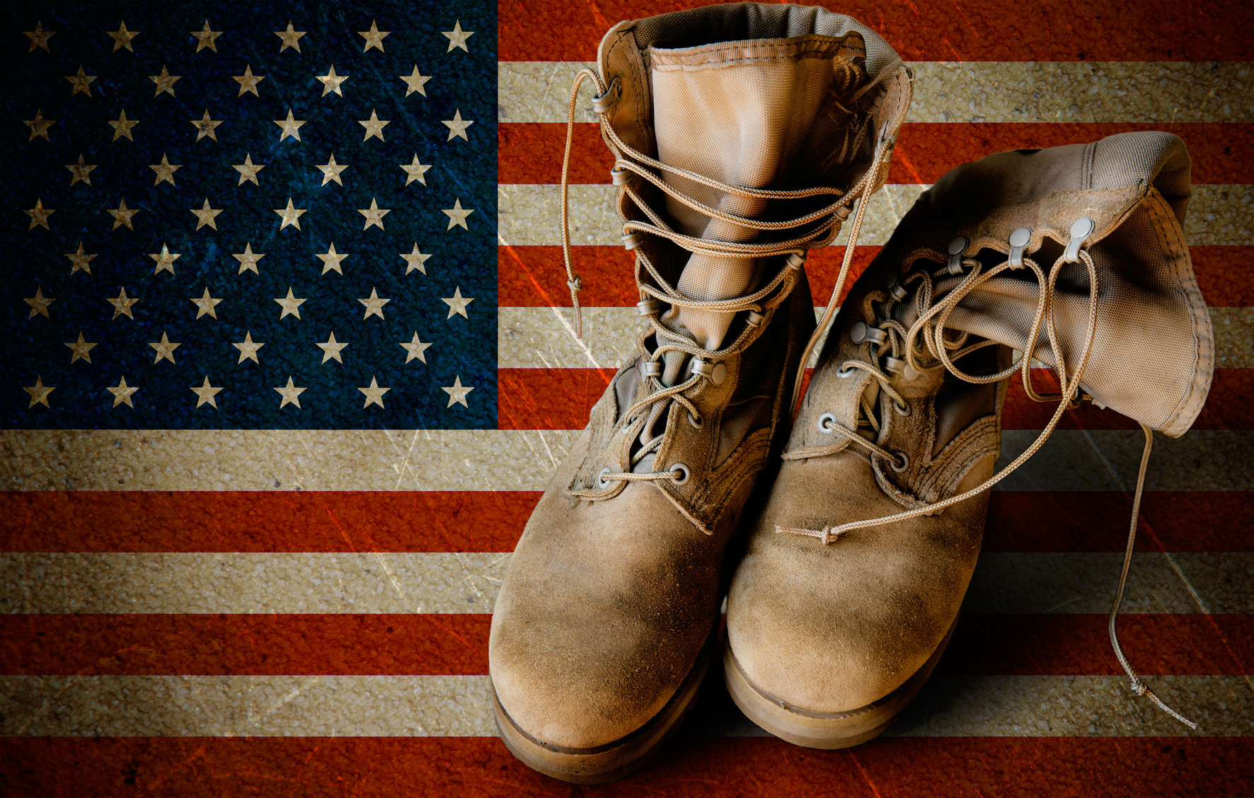 photodune-5031422-army-boots-on-sandy-flag-background-m.jpg