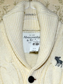 abercrombie-&-fitch-cable-sweater_4