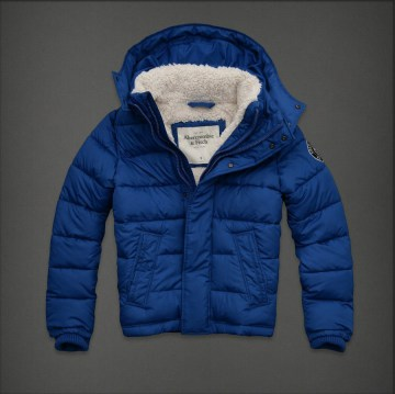 abercrombie-&-fitch-gill-brook-sherpa_2