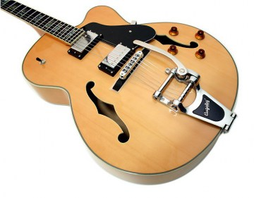 agile-cool-cat-nat-wide-bigsby_1