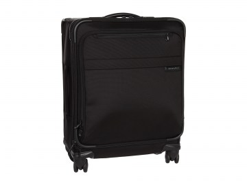 briggs-&-riley-baseline-international-carry-on-wide-body-spinner_1