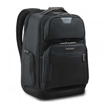 briggs-&-riley-medium-backpack_1