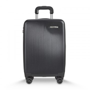 briggs-&-riley-sympatico-international-carry-on-expandable-spinner-black_1