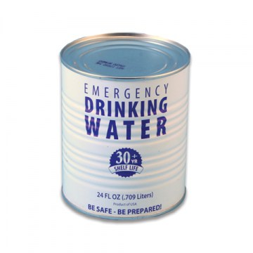 canned-emergency-drinking-water_1