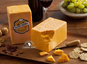cheddar-cheese-8-year-extra-sharp_1