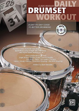 claus-hessler---daily-drumset-workout_1