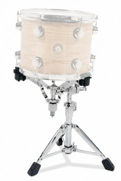 drum-workshop-dwcp9399-heavy-duty-tom_snare-stand