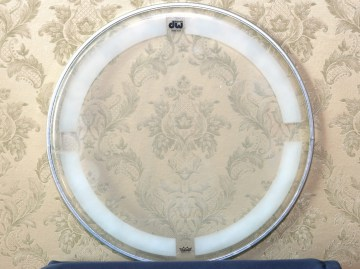 dw-coated:clear-tom-batter-drumhead_1