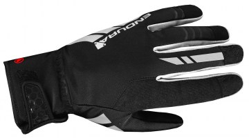 endura-luminite-thermal-cycling-gloves_1