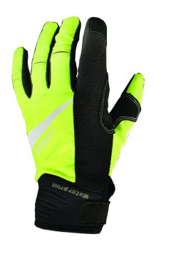 endura-luminite-waterproof-glove_1