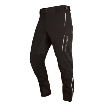 endura-mt500-spray-trouser_1