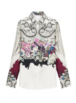 etro-womens-floral-shirt_1