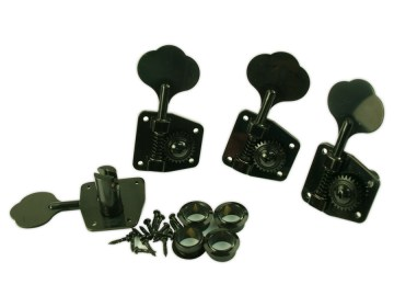 gotoh-large-4-in-line-bass-tuners-black_1