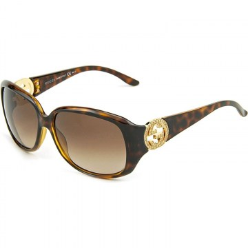 gucci-havana-rectangle-sunglasses_1