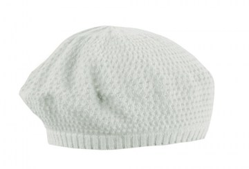 ibex-slouchy-hat_1