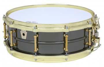 ludwig-14-x-5-black-beauty-supraphonic-snare-drum-w:brass-hardware-lb416bt_1