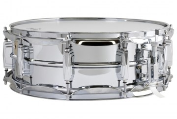 ludwig-14-x-5-supraphonic-snare-drum-(new-badge)-lm400_1