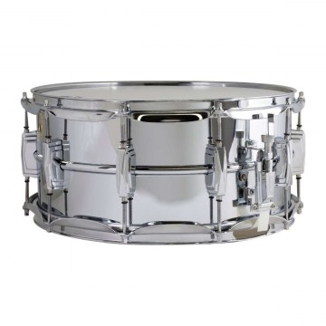 ludwig-14-x-6.5-supraphonic-snare-drum-(new-badge)-lm402