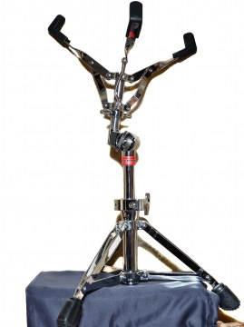 ludwig-single-braced-concert-snare-stand_1