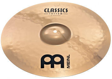 meinl-classics-custom-medium-crash_1