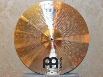 meinl-classics-medium-ride-21_1