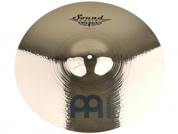 meinl-soundcaster-custom-18-medium-crash_2