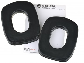 metrophones-gel-filled-replacement-cushions_1