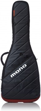 mono-case-m80-vertigo-electric-guitar-grey_1