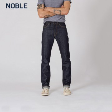 noble-denim-truman-organic-jean-indigo-selvedge_1
