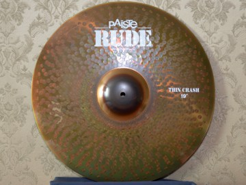 paiste-rude-thin-crash-cymbal_3