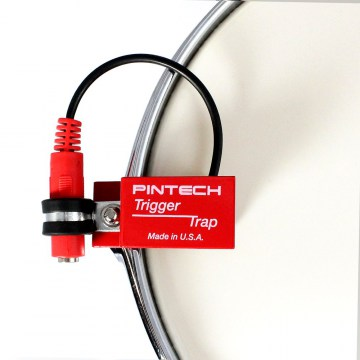 pintech-rs-5-external-drum-trigger-with-trigger-trap_1