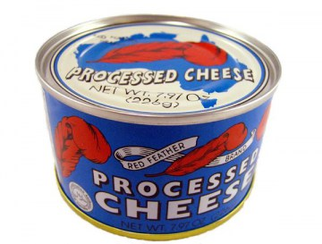 red-feather-canned-cheese_1
