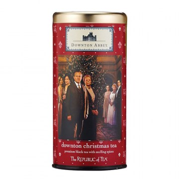 republic-of-tea-downton-abbey-christmas-tea-bags_