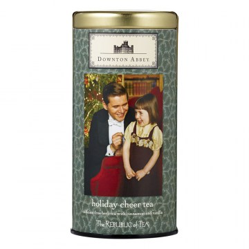 republic-of-tea-downton-abbey-holiday-cheer-tea_