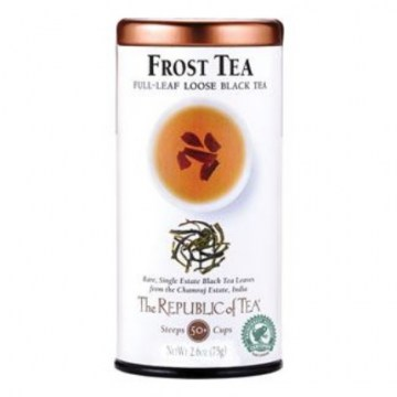 republic-of-tea-frost-black-full-leaf_1