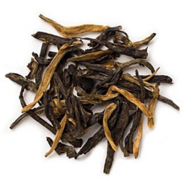 republic-of-tea-golden-yunnan-black-full-leaf_1