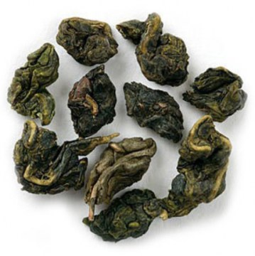 republic-of-tea-milk-oolong-full-leaf-tea_2