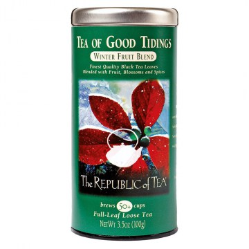 republic-of-tea-tea-of-good-tidings-full-leaf-tea_1