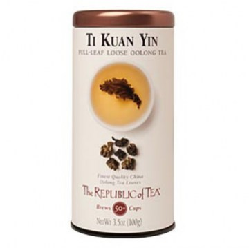 republic-of-tea-ti-kuan-yin-full-leaf-tea_1