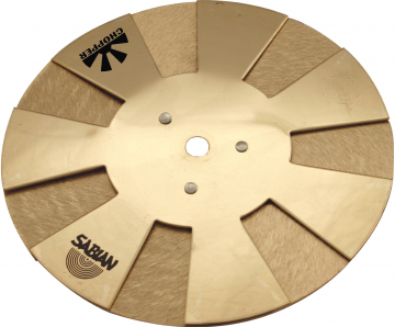 sabian-chopper_1