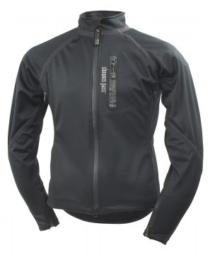 showers-pass-softshell-trainer-jacket_1