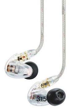 shure-sound-isolating-earphones-se315-clear_1