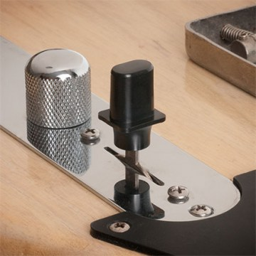 top-hat-switch-knob-for-tele_1