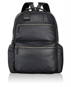 tumi-beacon-hill-revere-brief-pack-black_4