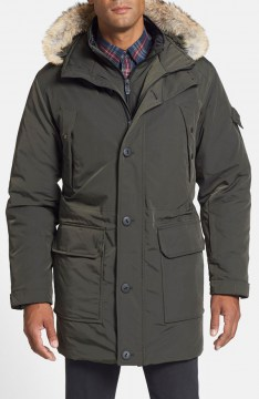 tumi-genuine-coyote-fur-trim-snorkel-parka_1