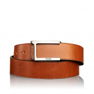 tumi-t-buckle-leather-reversible-belt_1
