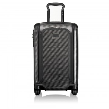 tumi-tegra-lite-max-international-expandable-carry-on-black-graphite_1