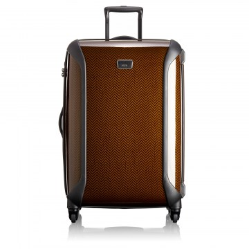 tumi-tegra-lite-medium-trip-packing-case-herringbrown_1