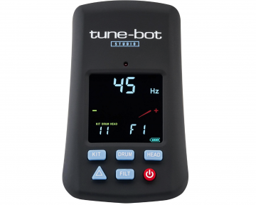 tune-bot-studio-drum-tuner_1